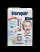 BIOREPAIR - Squeezy Dosatore + 2 Dentifrici Kids