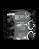 Bionsen Saponetta con Carbone 100gr