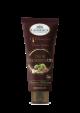 L'Angelica - Body Lotion Olio di Macadamia