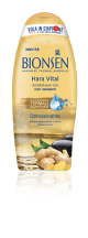 Bionsen - Bagnoschiuma Hara Vital 750 ml