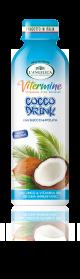 L'Angelica - Cocco Drink Gusto Originale