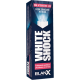BlanX Dentifricio White Shock 50 ml + Led
