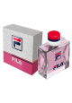 FILA - Eau de Toilette For Woman 100 ml