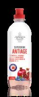 La Farmacia Delle Erbe - Superdrink Antiage