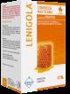 Lenigola- Compresse Masticabili Arancia