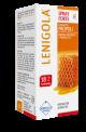 Lenigola Spray Forte