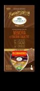L'Angelica - BuonisSsima cioccolata Memoria e Funzioni Cognitive