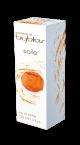 Elementi di Byblos Sole Eau de Toilette