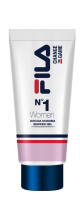 FILA Shower Gel N.1 Women