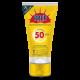 Prep Travel Size SPF50 50 ml