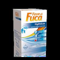 Fave di Fuca - Hydralax
