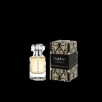 Byblos Butterfly- Eau de Parfum 50ml
