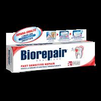 Biorepair Fast Sensitive Repair
