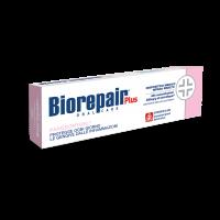 Biorepair Parodontgel