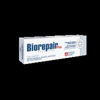 Biorepair Pro White Plus