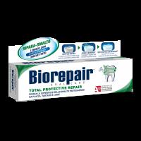 Biorepair Total Protective Repair