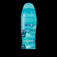 Bionsen - Bagnoschiuma Dermoprotettivo Mineral  750 ml