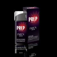 PREP for MEN - Crema Antirughe 75ml