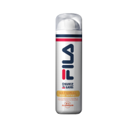 FILA Deo Spray NATURAL