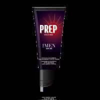 PREP for MEN - Doccia&Shampoo 200ml