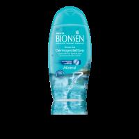 Bionsen - Docciaschiuma Dermoprotettivo Mineral  400 ml
