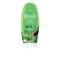 Bionsen - Docciaschiuma Shizen Revive 250 ml