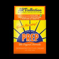 Prep - Crema Dermoprotettiva Special Summer Edition