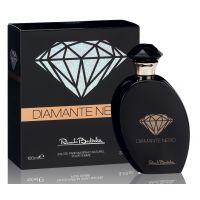 Renato Balestra Diamante Nero Donna Eau de Parfum