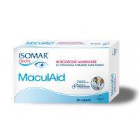 ISOMAR - Occhi Maculaid