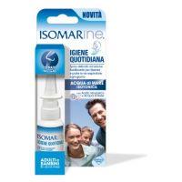 ISOMARine - Igiene quotidiana&rose