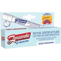 Zanzarella Z-Protection - Penna Dopopuntura