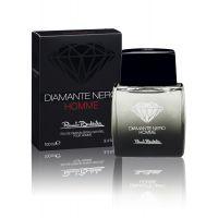 Renato Balestra Diamante Nero Homme Eau de Parfum