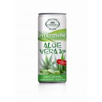 L'Angelica - Aloe Original 240 ml