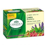 L'Angelica - Tisana Linea