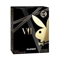 Playboy - Cofanetto Vip Man