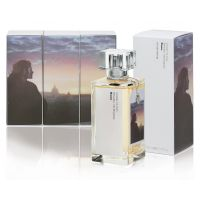 Made in Italy Roma Eau De Parfum
