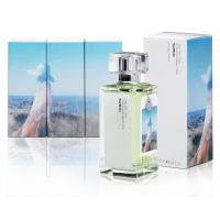 Made in Italy Sardegna Eau De Parfum