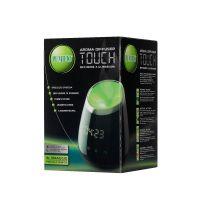 Pumilio® Aroma Diffuser Touch