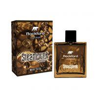 Rockford Steampunk