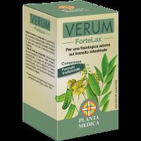 Verum ForteLax Compresse