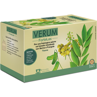 Verum Fortelax Tisana