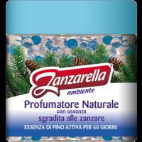 Zanzarella Profumatore Naturale Essenza di Pino