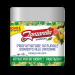 Zanzarella Antizanzara Perle Fruit