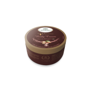 L'Angelica - Olea Naturae Body Cream Argan Oil