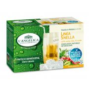 L'Angelica - Slender Shape Cold herbal tea