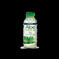L'Angelica  Supplement- Aloe Bio Juice and Pulp 1000ml