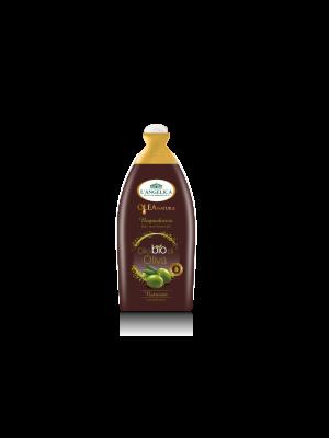 L'Angelica - Olea Naturae Bagnodoccia Olio Bio di Oliva