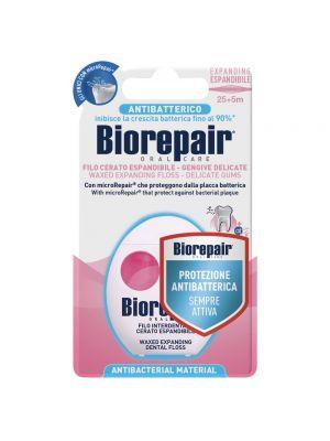 Biorepair - Filo interdentale espandibile
