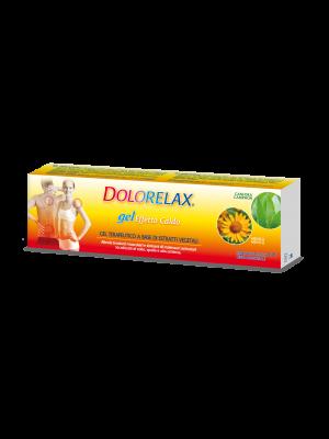 Dolorelax Gel