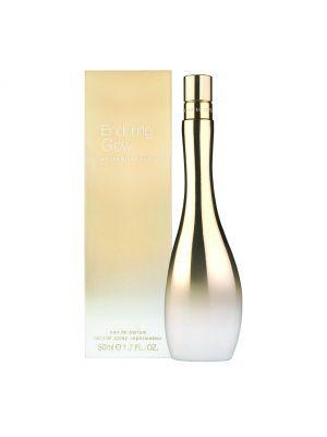Jennifer Lopez Enduring Glow Eau de Parfum 50ml